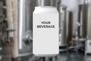 Your Beverage