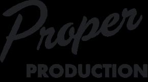 proper-production-logo-black@2x