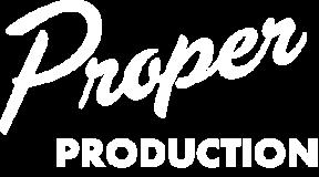 proper-production-logo-white@2x