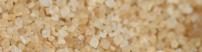 ingredient - sugar