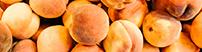 peaches-peach-soda